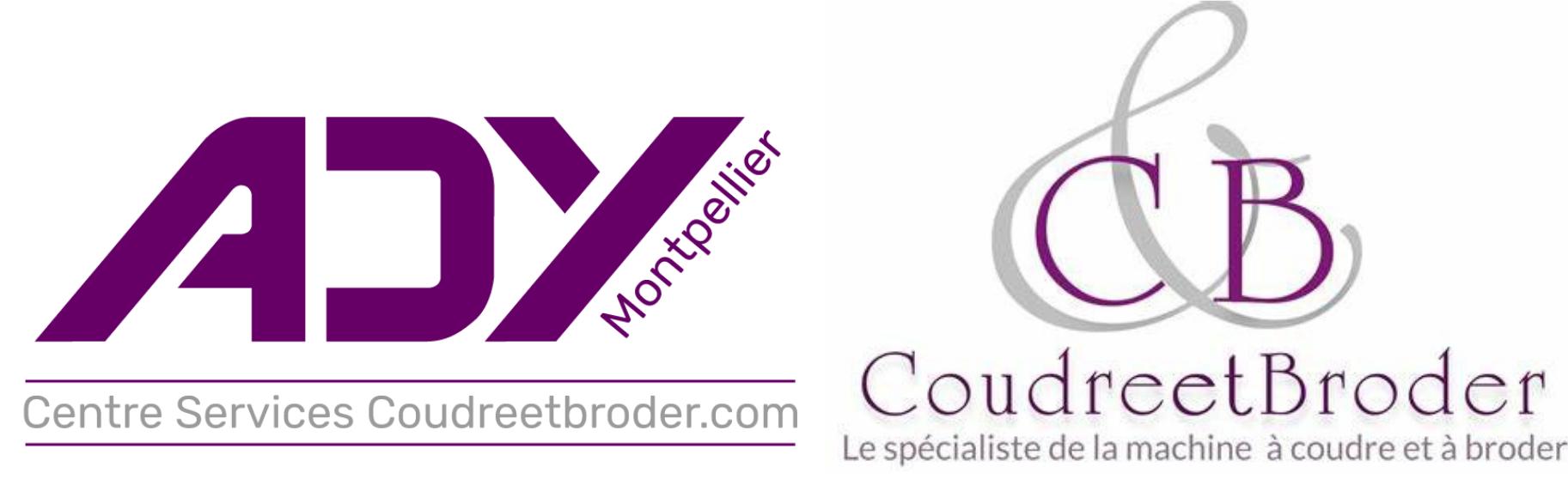 ADY Montpellier